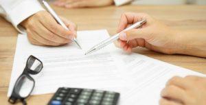 Renégocier son prêt immobilier pour faire des économies