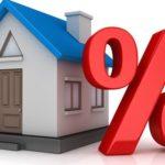 Les taux d'emprunt immobilier sont encore aux plus bas