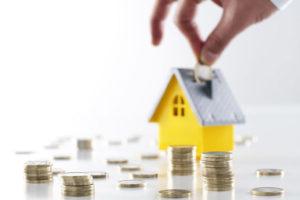 Financiez votre investissement immobilier avec un minimum d'apport