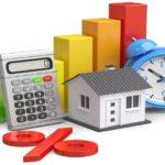 Faites une simulation de prêt pour calculer votre capacité d'emprunt