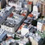 2018 : un lot de changements sur l'octroi d'un prêt immobilier