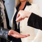 Investissement locatif : comment agir pour vendre ou récupérer un bien loué ?