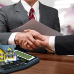 Conseils pour assurer l'obtention d'un crédit immobilier