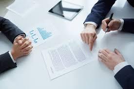 Prêt immobilier : les nouvelles modifications de l'assurance emprunteur