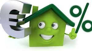 Prolongation du prêt à taux zéro avec des restrictions