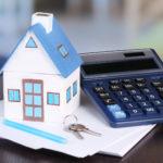 Augmenter le rendement de votre investissement locatif