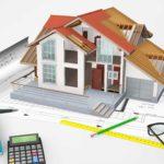 Comment déterminer le montant de votre prêt à taux zéro en 2018 ?