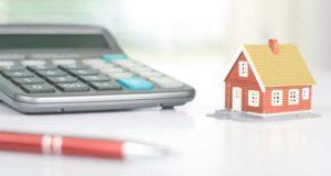 Conditions des taux emprunt immobilier encore favorables en début 2018