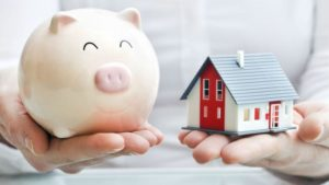 Payer moins d'impôts grâce à l'investissement locatif