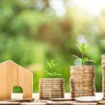 Faut-il profiter de la baisse des taux immobiliers et acheter un bien ?
