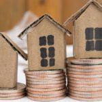 Comment bien financer un investissement locatif ?