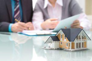 L'ouverture du marché de l'assurance du prêt immobilier limite le profit des banques