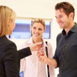 Passer par un courtier immobilier pour son crédit