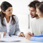 Il est plus facile de souscrire un emprunt immobilier à deux