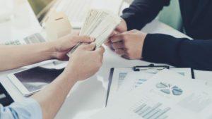 Pourquoi changer l'assurance de son emprunt immobilier ?