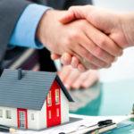 Résilier l'assurance de votre prêt immobilier et économiser