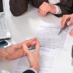 Réalisez des économies sur votre prêt immobilier
