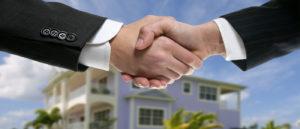 Passer par un courtier pour le meilleur crédit immobilier