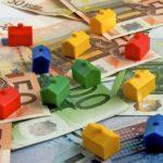 L'investissement locatif est touché par les changements dans le marché immobilier