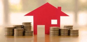 Les banques ont perdu la bataille de l'assurance du crédit immobilier