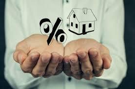 Les taux de crédit immobilier sont toujours stables