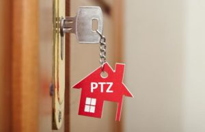 Le prêt à taux zéro pour l'achat d'un bien immobilier neuf