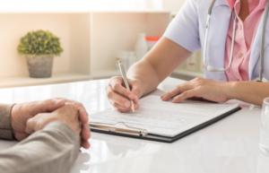 Une convention pour l'accès au crédit immobilier en cas de maladie