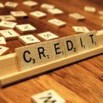Financez votre investissement locatif via un crédit