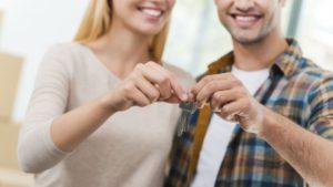 Les crédits immobiliers à longues durée sont de retour