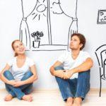 Comment obtenir un prêt immobilier en étant en CDD ?