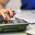 Bien évaluez la rentabilité de votre investissement locatif