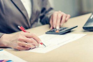 Les éléments à considérer avant de contracter un crédit immobilier