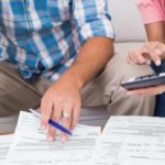 Réviser la quotité de l'assurance du crédit immobilier