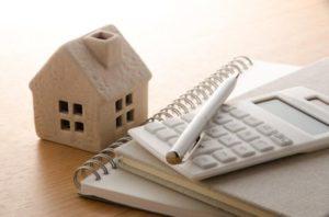 Prêt immobilier duo : optimisez votre financement