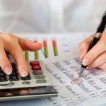 Evaluez bien votre capacité d'emprunt immobilier