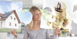 Les éléments à considérer pour renégocier son emprunt immobilier