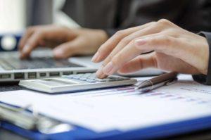 Comment réussir une opération de rachat de crédit ?