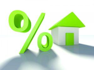 Quel taux immobilier pouvez-vous obtenir pour votre crédit ?