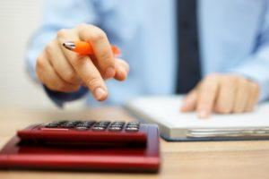 Crédit immobilier : évaluer sa capacité d'emprunt