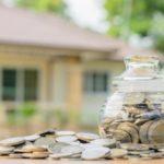 Les taux immobiliers sont encore bas en début du printemps