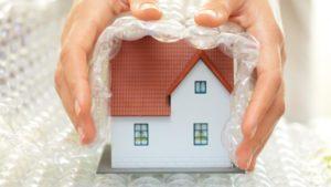 Avantages de la résiliation de l'assurance du crédit immobilier