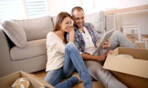 La durée des crédits immobiliers s'allonge au-delà de 25 ans
