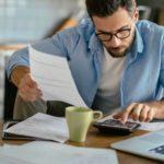Les pièges à éviter lors d'une opération de rachat de crédit