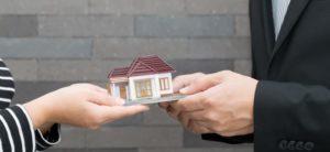 Souscrire un emprunt immobilier lorsqu'on n'a pas de CDI