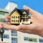 L'investissement immobilier est toujours intéressant