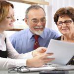 Crédit immobilier pour les plus de 50 ans