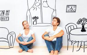 Les conditions d'acceptation d'un prêt à taux zéro