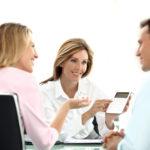 Le prêt relais pour le financement d'un nouvel achat immobilier