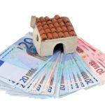 Gagner plus de 15 000 euros avec un rachat de crédit