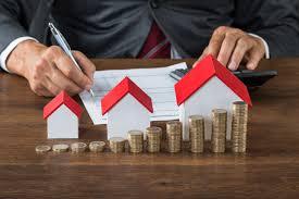 Les conditions d'emprunt immobilier sont encore attractives